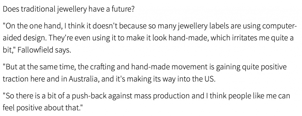 nz_herald_article_The_Kiwi_craftsmen_keeping_it_real