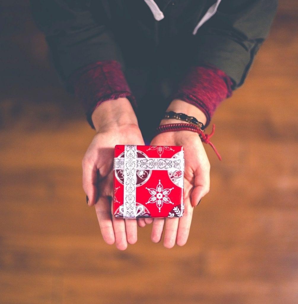 jewellery_christmas_gift_nz
